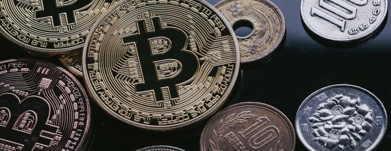 bitcoinPAKU6013_TP_V4 (2).jpg