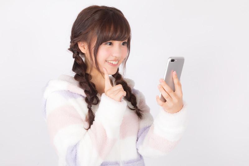 kawamurayukaIMGL0432_TP_V4.jpg